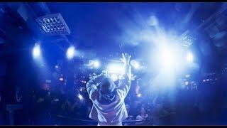 Chystemc & Dj Transe en Club Subterraneo 2017 (Flashback)