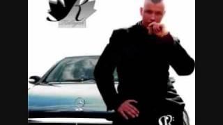 Kollegah - Mobster Music feat. Shiml