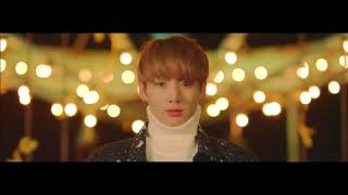 2U - Jungkook of BTS(방탄소년단  정국) Cover MV