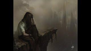 Dark Music   Fatal Lullaby