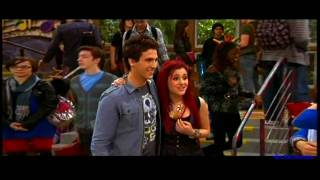 "(HD) Victorious - ""Cat's New Boyfriend"" Official Promo"
