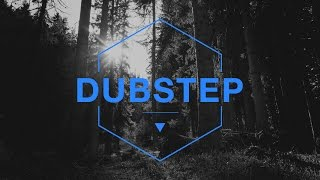 [Dubstep] Castor Troy - Katatonia (Dirty Zblu Remix)