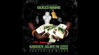 "Gucci Mane & Migos - ""Send Me Pack"" (feat. Young Dolph)"