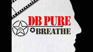 dB Pure - Breathe