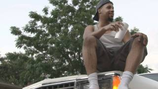 CRUZiN the OFFICIAL video A Throwed Jams Production by Victor A. Hicks aka A.C.T..wmv