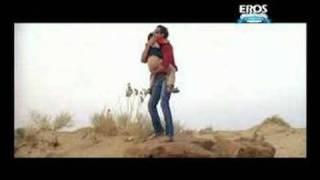 Jab Se Tumse Hui Dosti (Video Song)   Nanhe Jaisalmer   Bobby Deol & Dwij Yadav