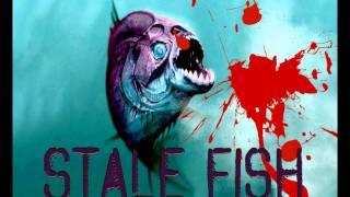 Stale Fish-Scuffle 1995