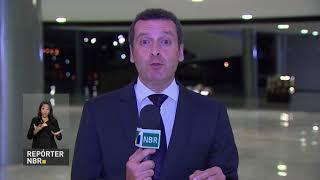 Ministério do Planejamento bloqueia mais R$ 2 bilhões do orçamento