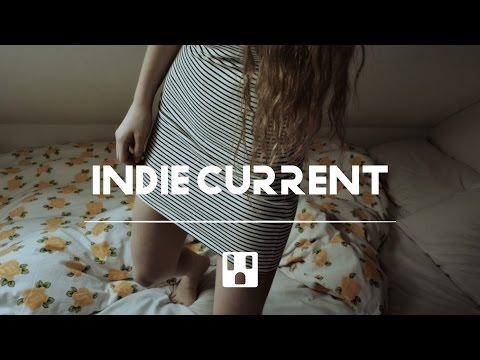 loveless-pilot-indiecurrent