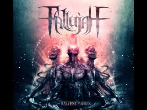 fallujah-the-flame-surreal-the-harvest-wombs-2011-zach-rodriguez