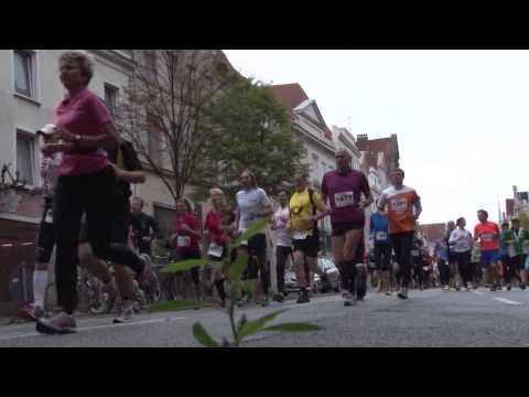 stadtwerke l beck marathon