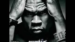 50 Cent - I'll Still Kill (Feat. Akon) + Lyrics