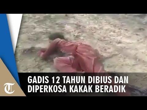Download Video Gadis 12 Tahun Dibius Dan Diperkosa Kakak Adik Lalu Dibuang Di Lapangan