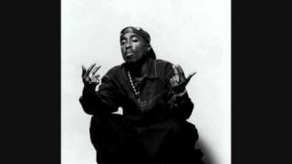 tupac 2pac smile for me massari beat G GANGSTA REMIX 2010 BY dj LAST A.G hot new bass