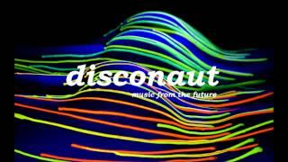 Wanderlust - The Weeknd (Snakehips Remix)