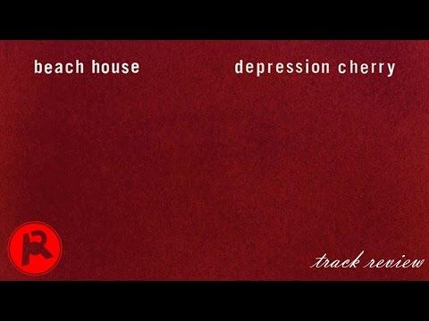 beach-house-sparks-track-review-beyond-artv