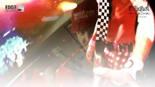 Road - Nélküled (hivatalos szöveges / official lyrics video - Nem kell más 2004)