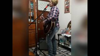 Oncemil (cover Abel Pintos)