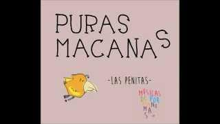 Puras Macanas - Las Penitas