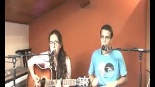 Mary Rock- Canção do Engate - António Variações
