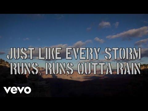 gary-allan-every-storm-runs-out-of-rain-lyric-video-garyallanvevo
