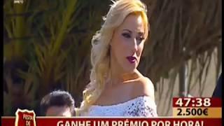 Flor Pescador em mira SOMOS PORTUGAL