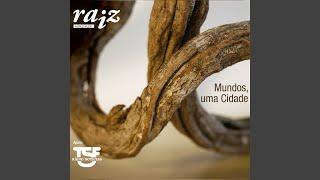 Valsa Chilena-Mozart