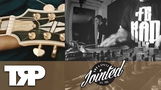 HWR x SPETZ -  Like A Jazz Player Remix  [OFFICIAL VIDEO]
