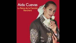 Aida Cuevas - Cobarde