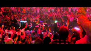 Coldplay - Ink (Live From The Royal Albert Hall)