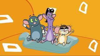 Rat-A-Tat|'Best of Rat a Tat - Balloons & Fun Games'|Chotoonz Kids Funny Cartoon Videos