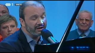Filipe Fonseca - Canção do Engate