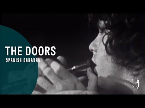the-doors-spanish-caravan-from-live-in-europe-1968-dvd-eagle-rock