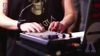 K.Flay - No Duh - Audiotree Live