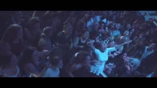 Djodje Live @ HK Klub ⎮ 01.10.16