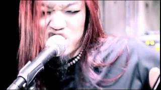 BLOOD STAIN CHILD 「LAST STARDUST」full ver.