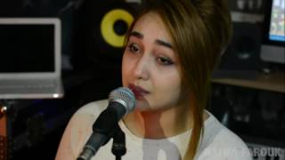 Najwa Farouk - Mawjou3 galbi (Cover)نجوى فاروق - موجوع قلبي سيف عامر - موجوع قلبي