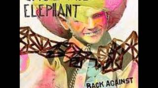 Kids-Cage The Elephant