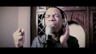Chris Brown - Sweet Love Cover By Vedo