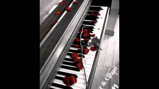 Ugur & Cihan - Götür Beni Gittigin Yere | Instrumental X Pro Music