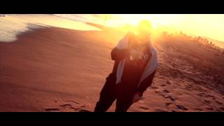 JHISE ft. DUAL TOD - LA VERDAD (VIDEOCLIP)