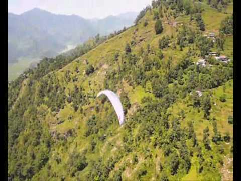 Viaje Nepal 09