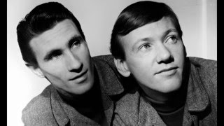 Unchained Melody: Righteous Brothers Cover