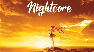(NIGHTCORE) To My Love - Tainy Remix - Bomba Estéreo, Marcos Masis aka Tainy