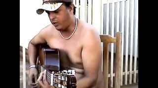 Do caipira ao universitario - Marco Senna -Rep Bandeirantes Londrina