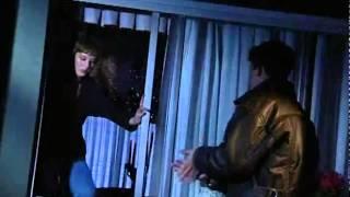 Bandalusa - Zumba Zumba Tric-Tric (Vídeo Oficial) (1996)
