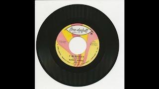 McKinley Mitchell - I'm Ready - One-derful 4832