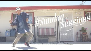 """""""Die With A Smile"""" - FKJ 