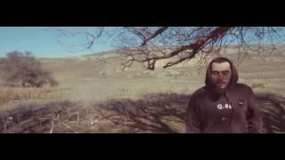 Nova - Supernova (Official Video)