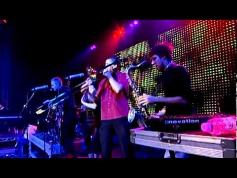 jinx-tamo-gdje-je-sve-po-mom-live-dallasrecordstv